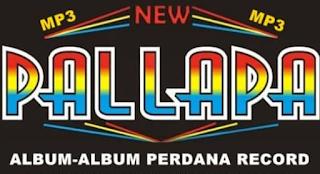 Download Lagu Mp3 Dangdut Lawas Versi Dangdut Koplo Full Album Paling Populer dan Hits Sepanjang Masa