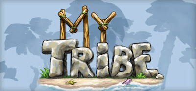 My Tribe Download