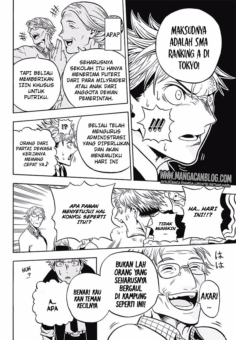Dilarang COPAS - situs resmi www.mangacanblog.com - Komik u19 002 - benang merah 3 Indonesia u19 002 - benang merah Terbaru 4 Baca Manga Komik Indonesia Mangacan