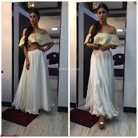 Mouni Roy aka Naagin 2017 Exclusive Pics CelesbNext 03.jpg