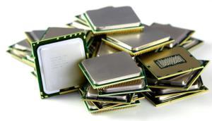 Existen tres marcas lideres en el mercado de procesadores, y muchos modelos ¿cual es el adecuado?