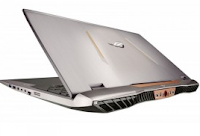Asus ROG GX700VO Driver Download, Monteview, USA