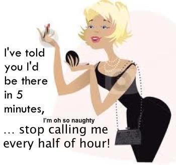 stop calling me every half hour randommusings.filminspector.com