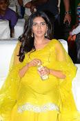 Kalyani Priyadarshini Stills-thumbnail-15