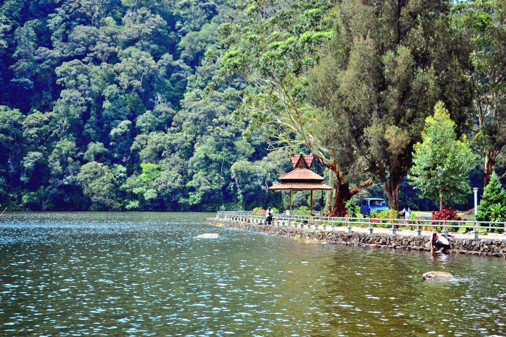 IMG 20160425 225310 - Tempat-tempat wisata menarik yang ada di Medan