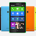 Nokia XL Dual SIM Full Specifications