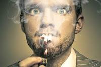 صور شباب يدخن 2017 خلفيات تدخين رجال