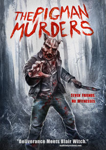 http://horrorsci-fiandmore.blogspot.com/p/the-pigman-murders-if-you-have-read-or_18.html