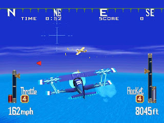 Download aces of the air Game PS1 For PC Full Version ZGASPC