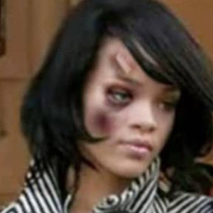 DISGUSTING! Rihanna & Chris Brown Duet..TWICE!!