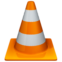 VLC Media Player Terbaru