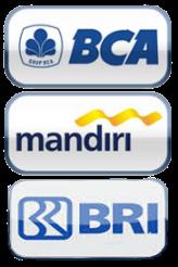 Bank Transaksi