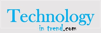 Technology In Trend