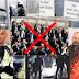 Ministër Bushati, edhe sa shqiptarë duhet të vriten në Greqi, që ti të reagosh