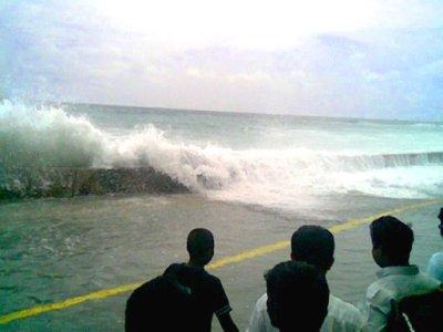 cunamio prekybos sistemos apžvalga