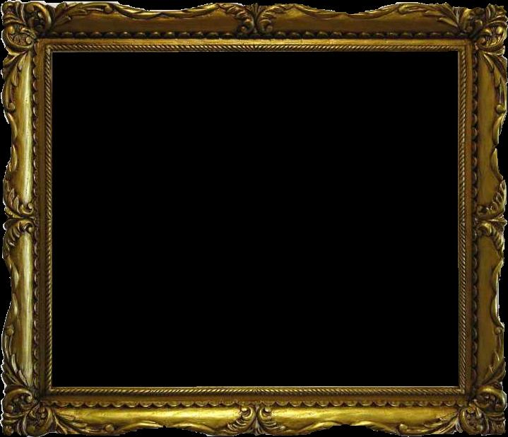 Ios 11 Wallpapers Iphone X Marcos Antiguos En Png Con Fondo Transparente Pinceles