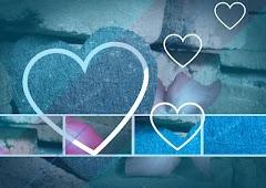 Alvaro: Tentang Jatuh dan Cinta (Bag.2)