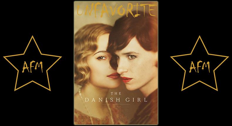 the-danish-girl-den-danske-pige