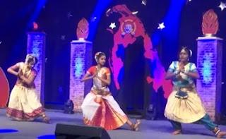 Tamile Rngal Thaaimozhi – Maaveerar Naal 2016