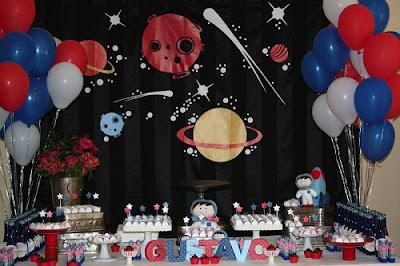 festa-de-aniversario-tema-astronauta