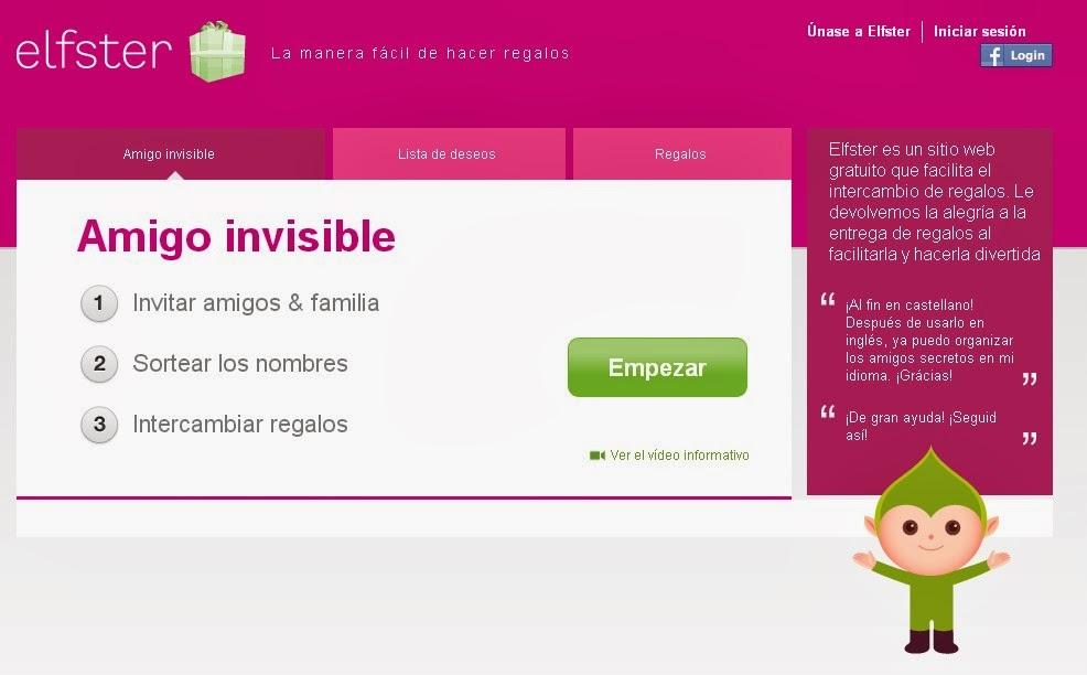 Frase Para Amigo Invisible Frases De Augusto Cury