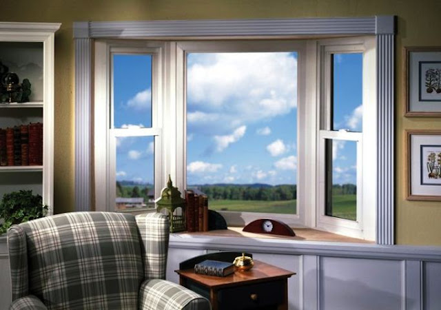 Cost to Replace WINDOW GLASS
