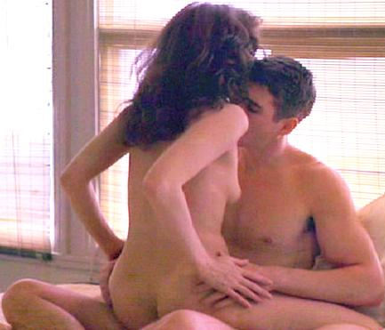sex in cinema history