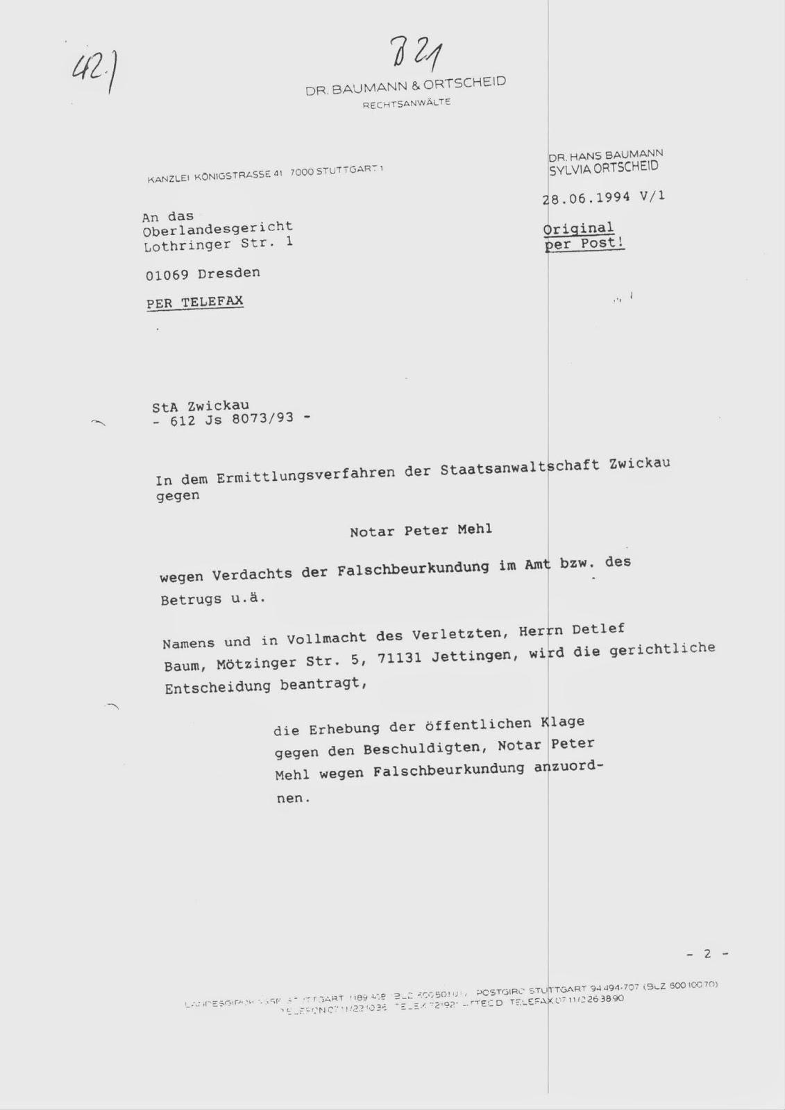 Vertreibung-Existenzentzug-Enteignung-Diskriminierung-Entwürdigung: 2014