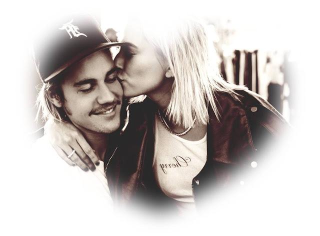 Nunta Hailey Baldwin Justin Bieber creatorul rochiei de mireasa