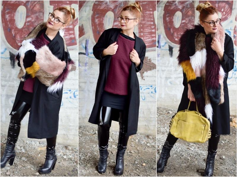styling für Frauen Ü40, Modeblog für Ü30 Frauen