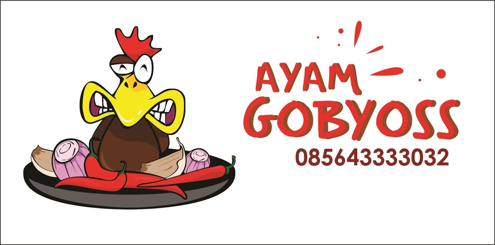Lowongan Lulusan Smp Di Yogyakarta Kru Outlet Dan Kasir Ayam