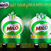 MILO Launches New Sports Programs for Schools and Barangays Nationwide