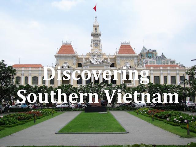 city hall saigon ho chi minh city vietnam