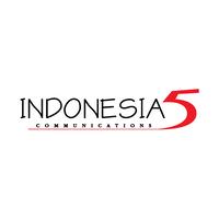 LOWONGAN KERJA (LOKER) MAKASSAR PT. INDOLIMA PERKASA FEBRUARI 2019