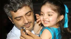 Anoushka Kumar Family Husband Son Daughter Father Mother Marriage Photos Biography Profile