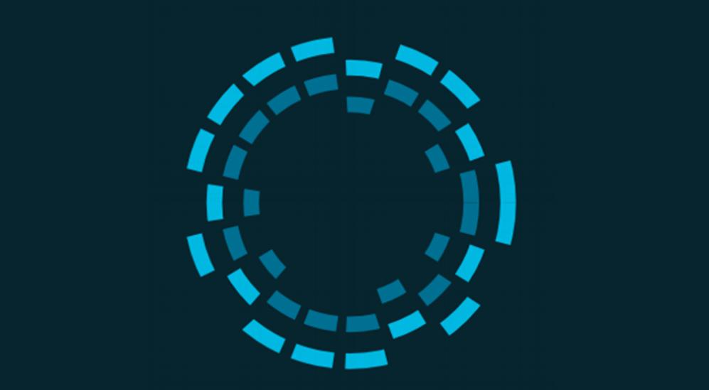 July 2018 - Blockchain News @BlockchainGuru eu