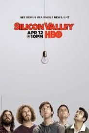 Assistir Silicon Valley 3x02 Online (Dublado e Legendado)
