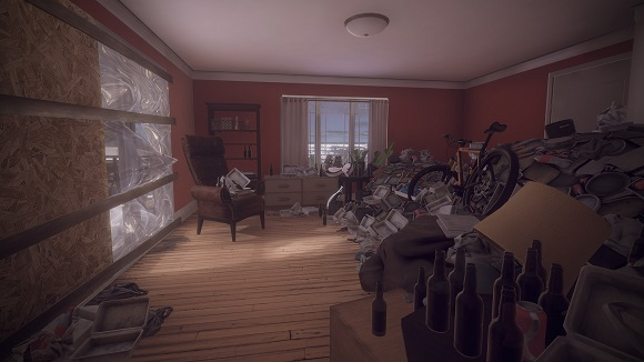 anamorphine-pc-screenshot-www.ovagames.com-2