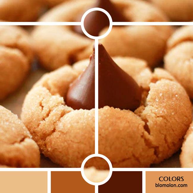 variedad_en_color_color_42