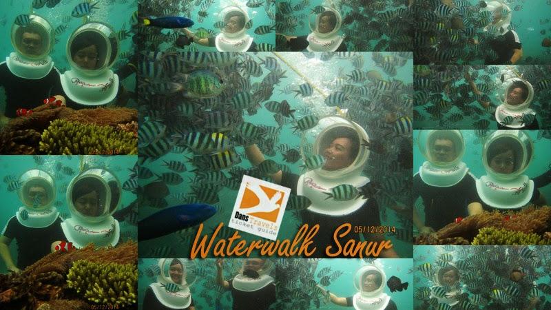 http://www.pakettourmurahkebali.com/2013/01/new-sanur-sea-walker-waterwalk-on-promo.html