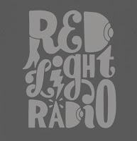 http://redlightradio.net/