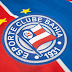 Bahia lamenta acidente envolvendo time Sub-15