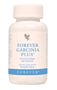 Forever+Garcinia+Plus 1 - Complete Weight Loss Program - Forever Living Clean 9