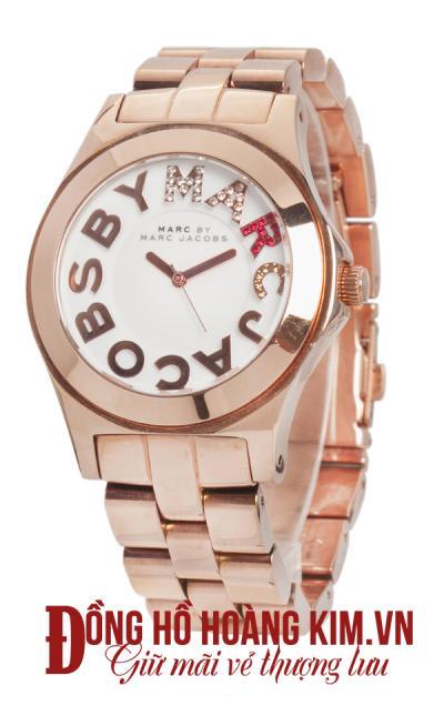 đồng hồ nữ rẻ thời trang