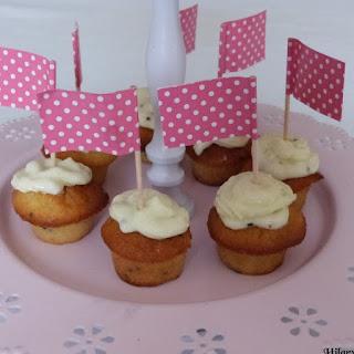 https://danslacuisinedhilary.blogspot.com/2013/04/cupcake-au-kiwi-kiwi-cupcakes.html