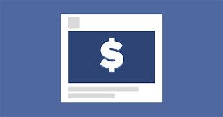 7 piores erros para evitar ao aunciar facebook ads 2017