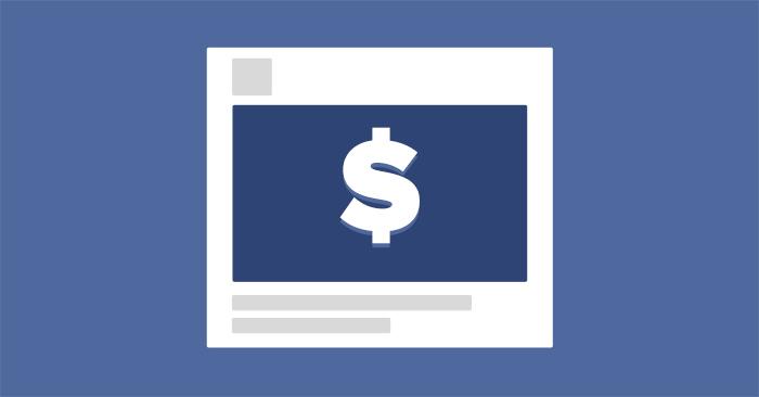 7 Piores erros para evitar ao anunciar facebook ads 2017