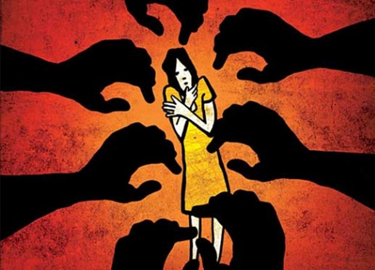Benarkah RUU PKS  Pro Zina, Seks Bebas, LGBT dan Merusak Moral Keluarga Indonesia?