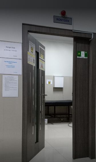 Berobat di Klinik Yudisman Cimahi, mengobati bronchitis di klinik Yudisman, bronchitis kambuh saat menyusui