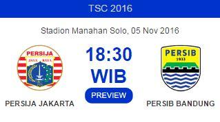 Lawan Persija Jakarta, Persib Bandung Tanpa Hariono